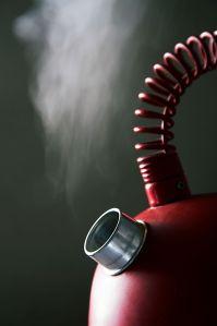 boiling-tea-kettle